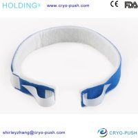 High Quality Tracheostomy tube holder For Adult or Child
