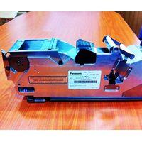 Panasonic CM 72mm feeder KXFW1KS9A00 thumbnail image