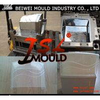 plastic water purifier mold