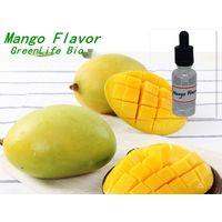Mango Flavor