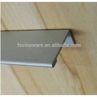 Cheap Price Aluminum Door Pull Handle 100mm Door Pull handle New Pull Handle thumbnail image