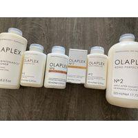 OLAPLEX HAIR TREAMENT WHOLESALES