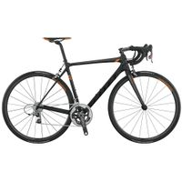 Bicycles Addict SL - Road Bike 2015