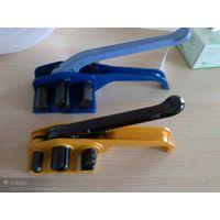 Beststrap BT-VS-40~106 cord strap tool Taiwan China