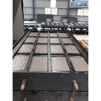 Mould, concrete precast component