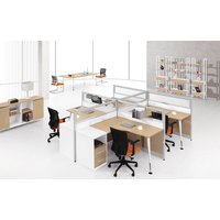 office furniture,office shelf partition(PG-320-4T) thumbnail image
