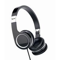 hi fi DJ headphone