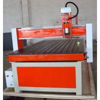 cnc router woodworking machine XH1325B