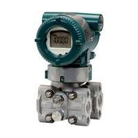 Yokowaga Pressure Transmitter