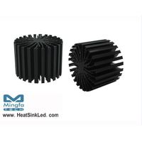 Xicato LED Star Heat Sink XSA-307 Dia.70mm