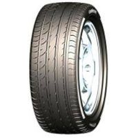 205/40ZR17 Michelin A Grade UHP car tires