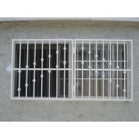 House iron window grill design for security beautiful iron window frame thumbnail image