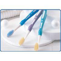 Nano Silver Toothbrush
