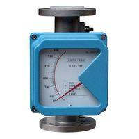 Liquid Metal Rotary Flow Meter in Various Pressure Flow Meters and Switch