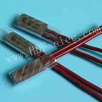 10A 20A 30A 40A 60A Large Current Thermal Protector