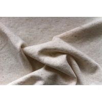 Rayon/Linen Spandex Single Jersey 200 GR/M2