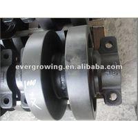 Lower Roller for KOBELCO 7055 Crane thumbnail image