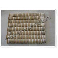 horse hair for brush fiber thumbnail image