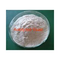 Autolyzed yeast for animal feed thumbnail image