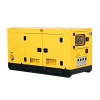 220kva C220S Cummins generator manufacturer