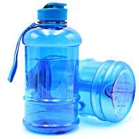 2.2L water jugs thumbnail image