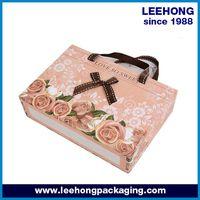 Perfume Boxes PPB005