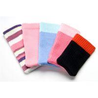 Sock Case