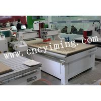 cnc engraving and machine cnc thumbnail image
