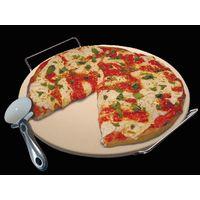 """13""""pizza stone"""