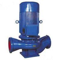 vertical centrifugal pump thumbnail image