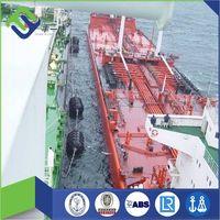 Marine Pneumatic Ship Rubber Fender