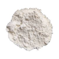 Best quality 125541-22-2 1-N-Boc-4-(Phenylamino)piperidine 79099-07-3 in stock thumbnail image