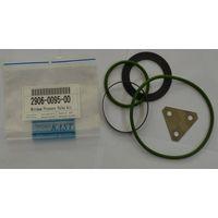 2906009500 minimum pressure vavel kit / compressor services kit / repair kit 2906009500