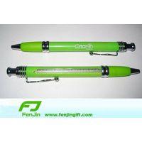 Ball Point Pen ,ballpoint pen