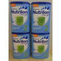 Nutrilon baby Formula milk thumbnail image