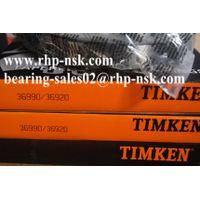 TIMKEN LM742749 bearing