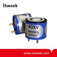 4OXV CiTiceL Oxygen Gas Sensor (O2 Sensor)