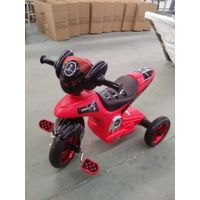 New fashion modle baby tricycle for 4 years old child thumbnail image