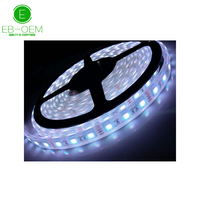 led flexible strips with a roll 5050 3528 5630 thumbnail image