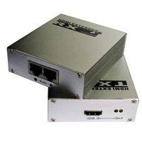 60m distance HDMI Extender  HDMI Splitter thumbnail image