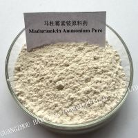 Maduramicin Ammonium