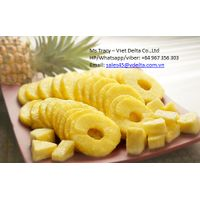 PINEAPPLE IN SYRUP / MS TRACY +84 967 356 303