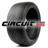 Track tire 240/610R17 slick racing tyre 240/650R18 zestino