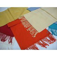 pure silk shawle thumbnail image