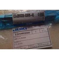 JUKI FX-1 Air Cylinder SMC CDJ2B100B-E8916-45 E2254802000