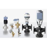 SIEMENS solenoid valve skp15.000e2