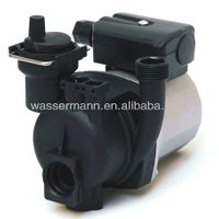 Gas Boiler Circulation Pumps FPS15-50 AO-C