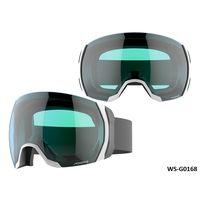 Sell ski goggles WS-G0168 thumbnail image