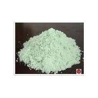 Ferrous sulphate monohydr... thumbnail image