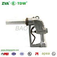 Heavy Duty Automatic Shut-off Fuel Dispensing Nozzle thumbnail image